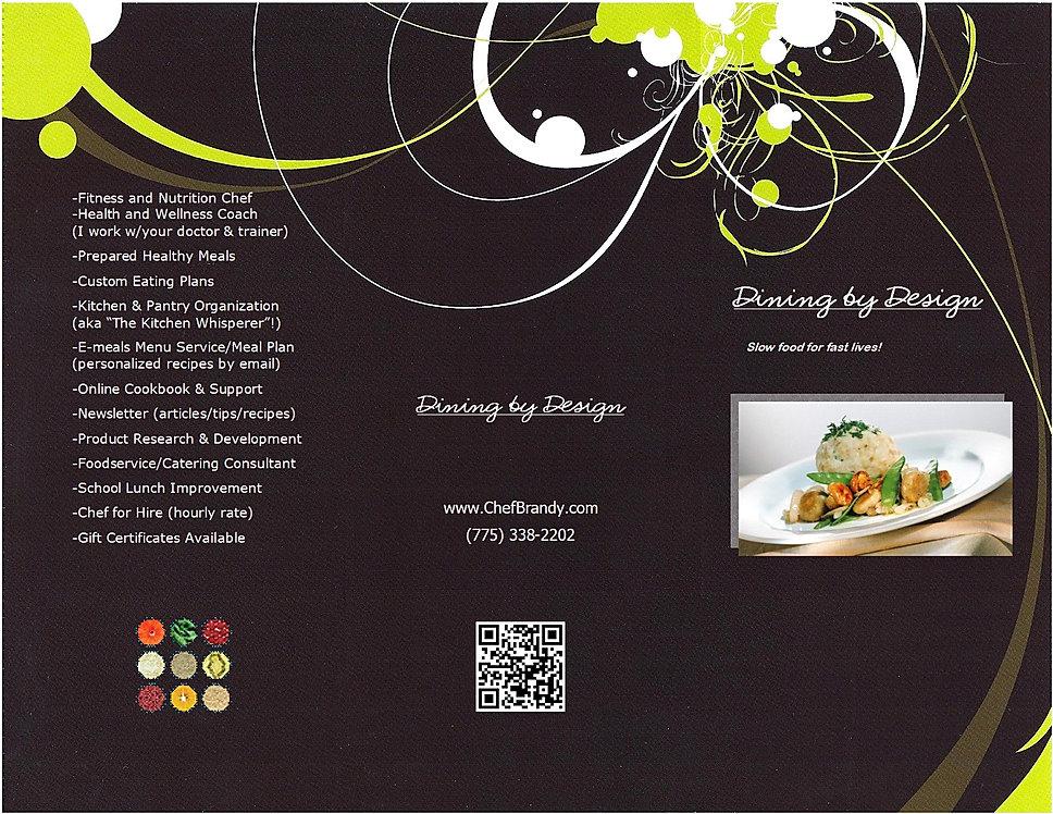 Brochure Outer.jpg