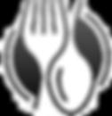 Dining by Design - Personal Chef Brandy - Reno NV
