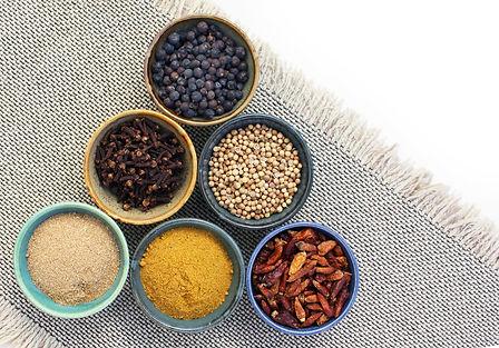 spices background.jpg