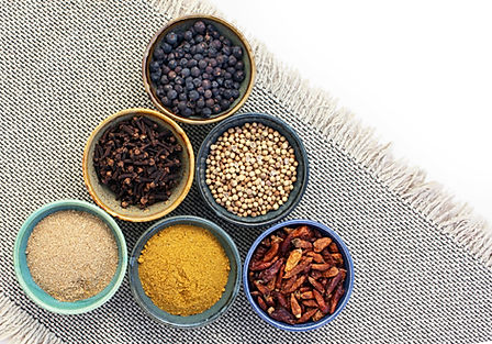 spices background.jpg