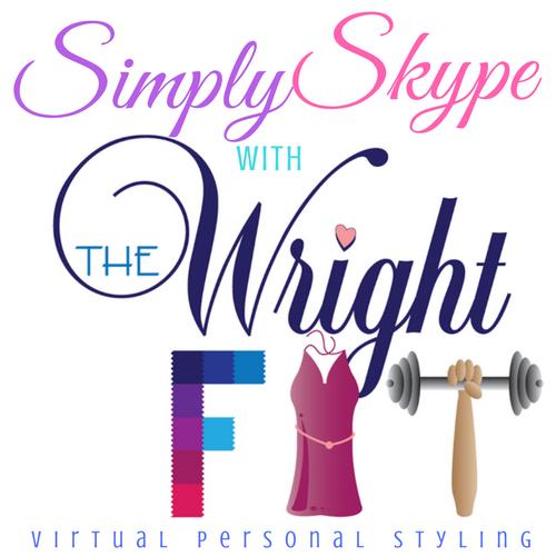 simply skype logo