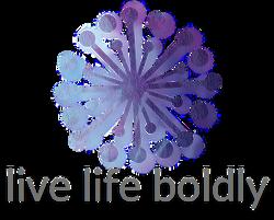 Alt Logo 2x copy