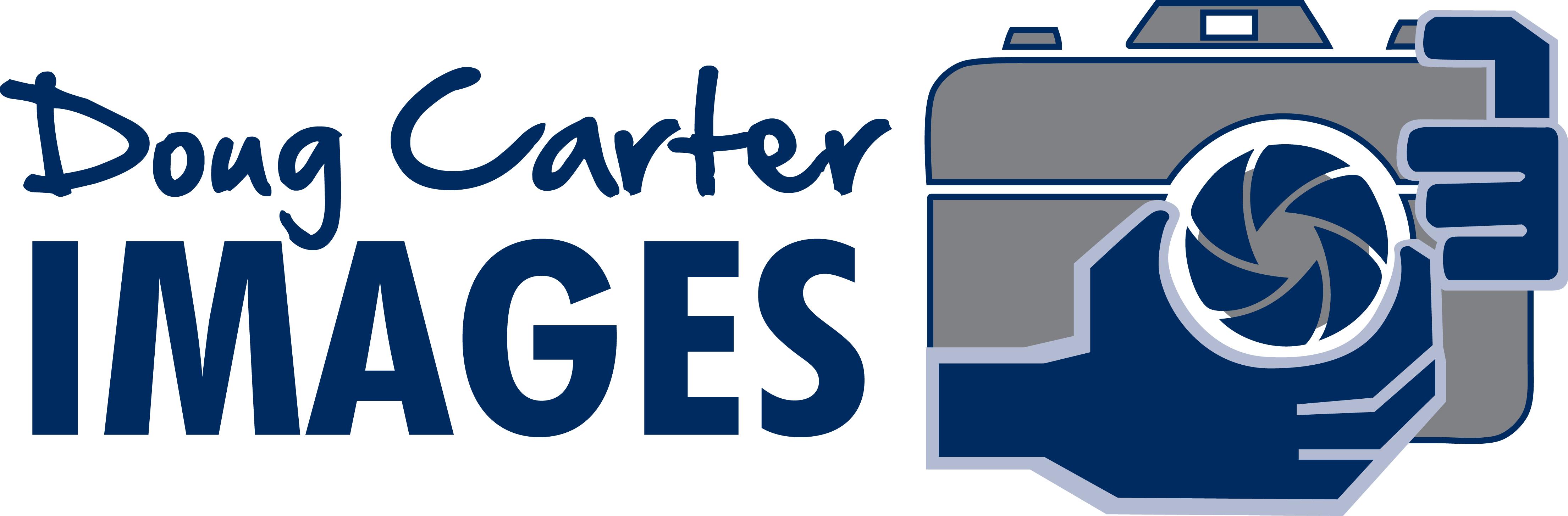 DougCarter_Logo1