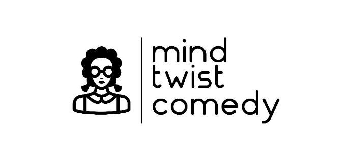Mind Twist Comedy