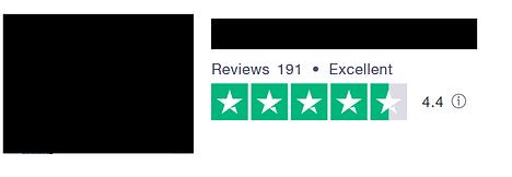 trustpilot 4.5 stars.png