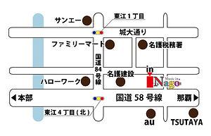 NAGO地図完成2019.jpg