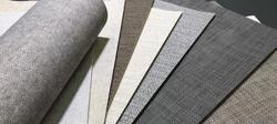 New-3M-Di-Noc-2018-Textile2-587x264