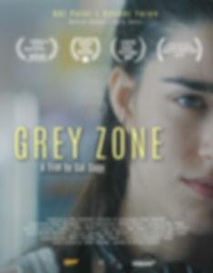 Grey Zone.jpg