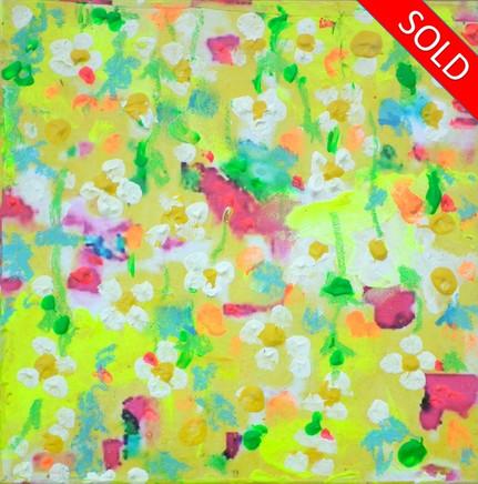 283 - Sold.jpg