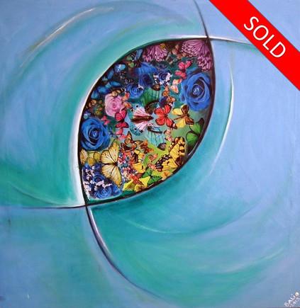 168 - Sold2.jpg