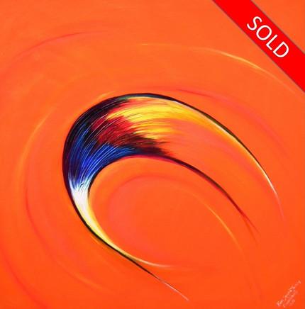 106 - Sold2.jpg