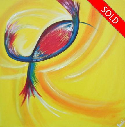 085 - Sold2.jpg