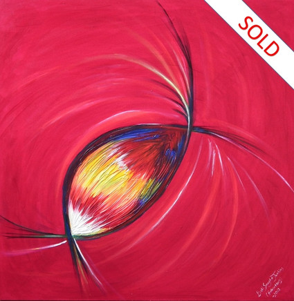 104 - Sold2.jpg