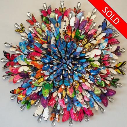 239 - Sold2.jpg