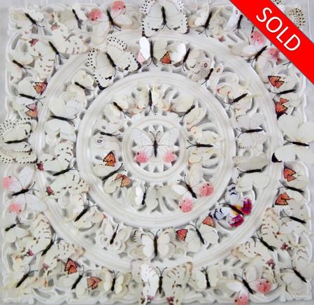270 - Sold2.jpg