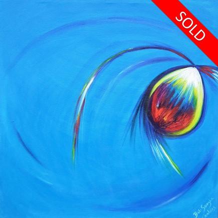 086 - Sold2.jpg
