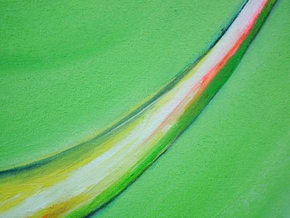 269 - Detail2 (Large).JPG