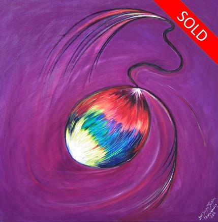105 - Sold2.jpg