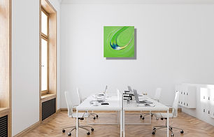 The advantages of buying art for your Home, Business or Offices