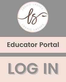 Lash Portal (7).png