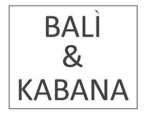 BaliKabana Logo.jpg