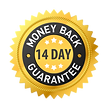 14-day-money-back-gurantee-300x300.png