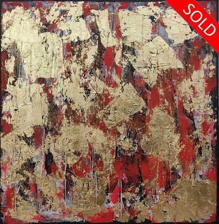 291 - Sold2.jpg