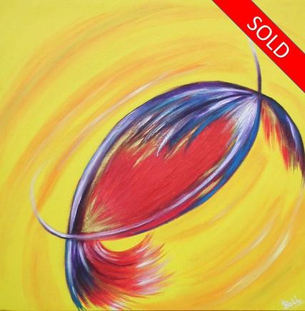 084 - Sold2.jpg