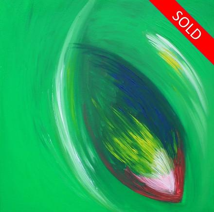 097 - Sold2.jpg