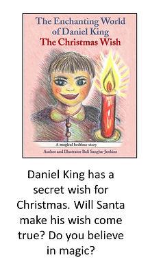 Books Christmas Wish.jpg