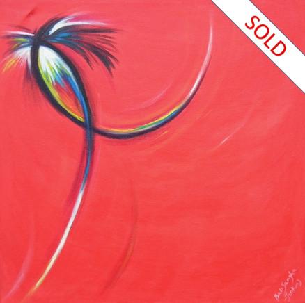 088 - Sold2.jpg