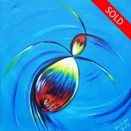 087 - Sold2.jpg