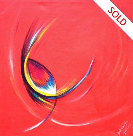 089 - Sold2.jpg