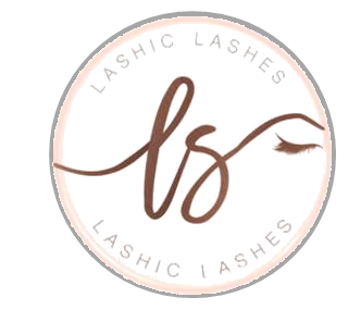 lashic lashes stamp no background grey o
