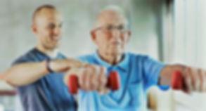 ejercicios-ancianos.jpg