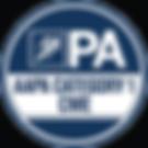 aapa_Cat1_CME_logo-300x300-compressor.pn