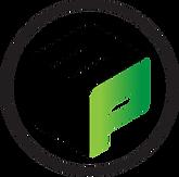 mp logo_Copy.png