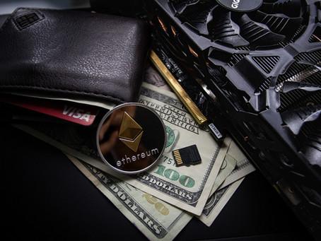 Ethereum Will Break $20k! Vitalik Buterin Interview about Price Prediction