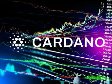 Cardano in Africa: About IOHK's Ethiopia Blockchain Deal