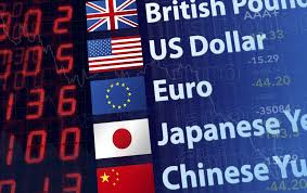10 Ways To Avoid Losing Money In Forex