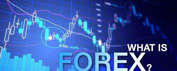 Forex Trading : Beginner's Guide