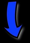 arrow-35170_1280.png