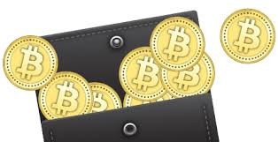 Bitcoin Wallets Explained