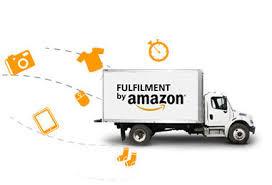 Amazon FBA 2017 Changes