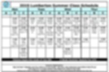 2019 lumberton summer schedule.PNG