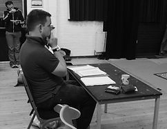 Arsenic and old lace 05.jpg
