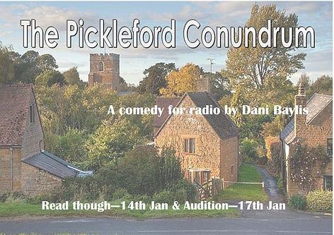 thumbnail_Pickleford Poster 2.jpg