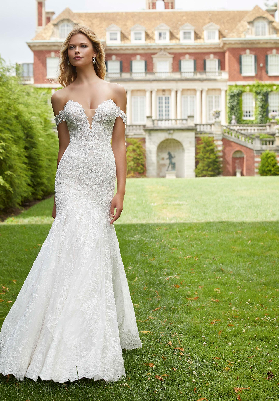 5b6d781f57 Bridal   Quince Dresses