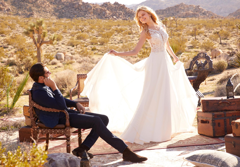 e632af45b82 Bridal   Quince Dresses