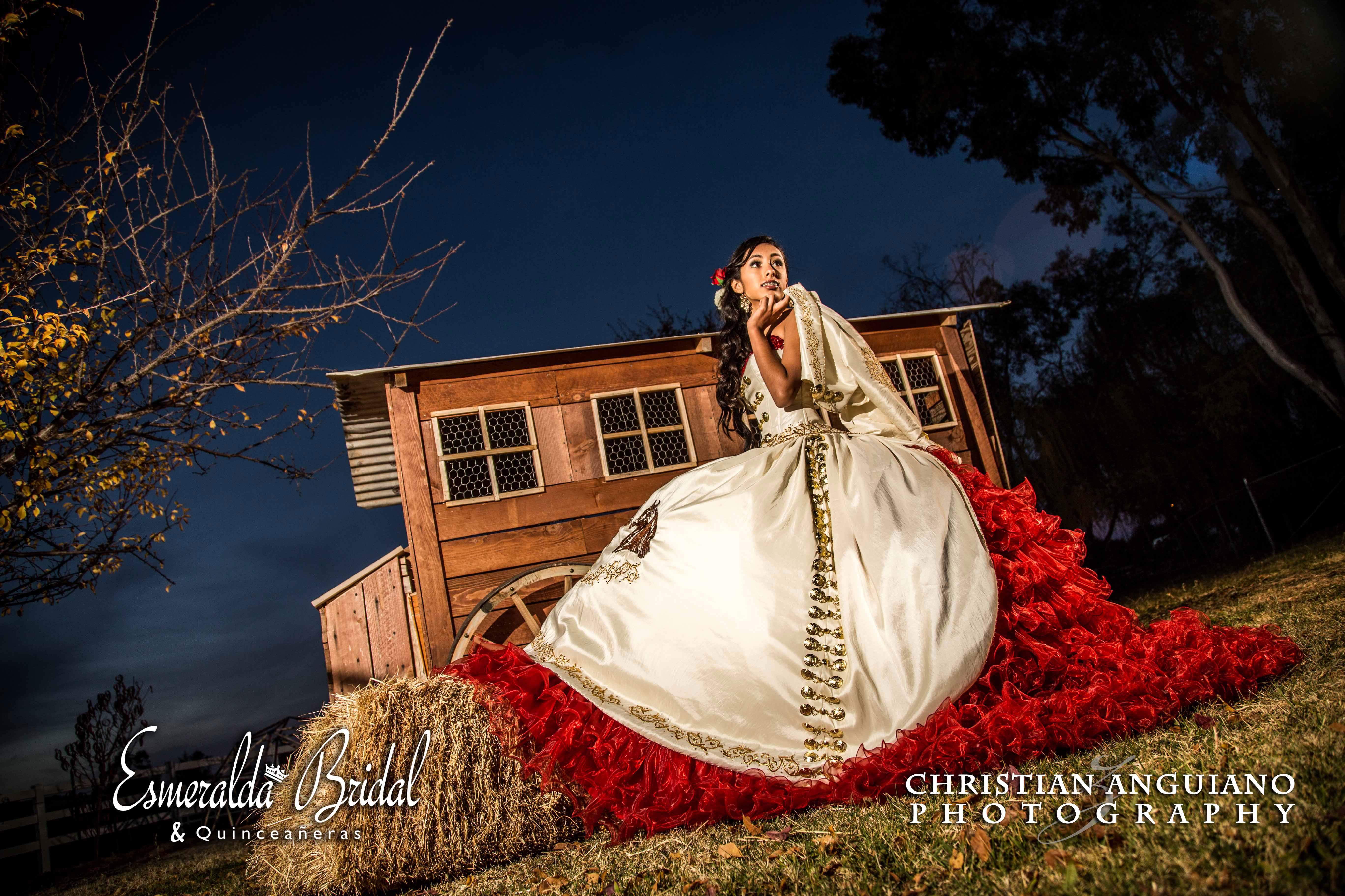 Charra-dress.jpg
